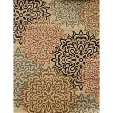 10 By 12 Area Rugs Amazon
