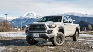 2018 Toyota Tacoma For Lease/Buy - AutoLux Sales And Leasing 2018 Toyota Tacoma Pickup Truck Lease Offers Car Clo Vehicle Specials Faiths Santa Mgarita New For Sale Near Hattiesburg Ms Laurel Deals Toyota Ta A Trd Sport Double Cab 5 Bed V6 42 At Of Leasebusters Canadas 1 Takeover Pioneers 2014 Hilux Business Lease Large Uk Stock Available Haltermans Dealership In East Stroudsburg Pa 18301 Photos And Specs Photo