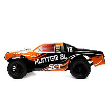 DHK HOBBY 8331 RC Car Orange Rc Nitro Gas Truck Hsp 110 24g 4wd Rtr 88042 Rchobbiesoutlet Remote Control Car Electric Monster Truck Offroad Racing Hail To The King Baby The Best Trucks Reviews Buyers Guide Cars Full Proportion 9116 Buggy 112 Off Road Redcat Volcano Epx 24ghz Redvolcanoep94111bs24 Rgt Racing Scale 4wd Rock Crawler Climbing Trigger At Bigfoot 4x4 Open House Axial Releases Ram Power Wagon Photo Gallery 70kmhnew Arrival 118 Jjrc A979b Radio Dragon Light System For Short Course Pkg 2 Tamiya Lunch Box Van Kit Towerhobbiescom