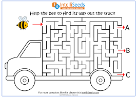 Help The Bee Find Its Way Out Through The Truck In This Maze ... Whats In My Truck Roger Priddy Macmillan Gta 5 Online How To Get The Armored Swat Van Police Riot 1934 Ford True Barn Find Youtube Tow Insurance Torrance Ca Cheap Commercial Auto 2018 March Madness Car And Sales Buick Chevy Dealership Mabank New Used Cars Trucks Suvs For Slide Services Find Food Bank Hemmings Of Day 1948 Studebaker M15a Pick Daily Seattle Washington State Association 1912 Company Mo