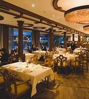 the 10 best restaurants near insel hotel in heilbronn baden