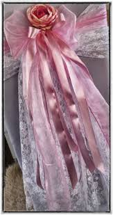 Wedding Chair Sash Buckles by 288 Best Chair Tie Backs Images On Pinterest Wedding Chairs