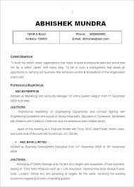 Resume Professional Summary Examples Administrative Assistant Example For Sample Of Best Formats Exampl