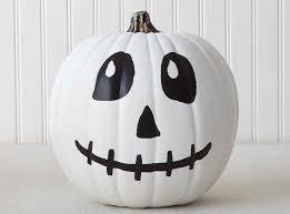 Club Penguin Pumpkin Stencils by Painting Pumpkin Ideas For Halloween 60 Best Pumpkin Carving