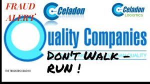 Celadon Trucking / Quality Leasing Don't Walk But Run Away - YouTube The Warrior Fleet Celadon Truckings Veteran Powerhouse Youtube Trucking Skin American Truck Simulator Mod Ats Indianapolis Circa November 2016 Headquarters Group Inc In Rays Photos Ripoff Report Celadon Trucking Complaint Review Indiana Drivers For Central Transport Get A Pay Raise Equipment Drive 11 Of Pictures View Services Profile Quality Leasing Dont Walk But Run Away Jobs Near You 7