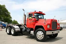 100 Old Mack Trucks Pin By Robert Stephenson On Trucks Big Trucks