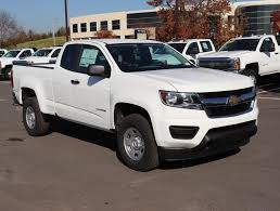 New 2019 Chevrolet Colorado 2WD Work Truck Extended Cab Pickup ... Amazoncom 1993 Nissan Hardbody 4x4 Pick Up Truck Toys Games 2019 Ford F150 Xl Model Hlights Fordcom Ariesgate Fundable Crowdfunding For Small Businses Auto Trunk Organizer34 X14 Cargo Net Envelope Holding Gear On Tailgate With Motorcycles Work 92 X 42 Rbp Parts Wwwtopsimagescom Rbp Honeycomb Hummer H3t Lifestyle Illustrations Behance 48 95 425