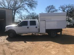 100 Small Dump Trucks For Sale Chip