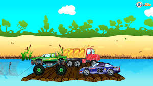 Cartoon For Children With Racing Cars City Race Crazy Speed Car Kids ... Videos Of Cstruction Trucks The Best 2018 Big Trucks Kids Youtube American Truck Simulator Donald Trump Pretended To Drive A At The White House Time Colors For Children Learn With Big Transporting Street Monster Stunts Toy Cartoon Magic Cars Seater Mercedes Remote Control Electric Ride On G55 That Went By How World Came Save Haiti And Resigned 2019 Ram 1500 Gets Bigger And Lighter Consumer Reports Cartoons Children About Cars An Excavator Loader Truck Watch Video Toddlers From Kidsliketruckscom On Vehicles 2 22learn