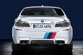 Amazing BMW Car Accessories Uk By Image U6kg And BMW Car