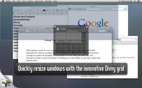 Best Tiling Window Manager 2015 by The Best Window Manager For Mac Os Sierra Included