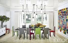 Dining Room Lighting Ideas Light Fixtures Best Chandeliers Home Modern