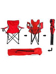 Buy Story@home Quad Portable Folding Camping Chair, Red For Unisex ... 11 Best Gci Folding Camping Chairs Amazon Bestsellers Fniture Cool Marvelous Dover Upholstered Amazoncom Ozark Trail Quad Fold Rocking Camp Chair With Cup Timber Ridge Smooth Glide Lweight Padded Shop Outsunny Alinum Portable Recling Outdoor Wooden Foldable Rocker Patio Beige North 40 Outfitters In 2019 Reviews And Buying Guide Bag Chair5600276 The Home Depot
