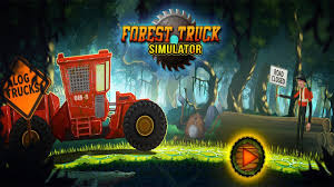 Forest Truck Simulator: Offroad & Log Truck Games - Android Gameplay ... Offroad Log Transporter Hill Climb Cargo Truck Free Download Of Wooden Toy Logging Toys For Boys Popular Happy Go Ducky Forest Simulator Games Android Gameplay A Free Driving For Wood And Timber Grand Theft Auto 5 Logs Trailer Hd Youtube Classic 3d Apk Download Simulation Game Tipper Kraz 6510 V120 Farming Simulator 2017 Fs Ls Mod Peterbilt 351 Ats 15 Mods American Truck Pro 18 Wheeler