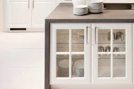 elegance landhaus küchenfront hochglanz nolte kuechen