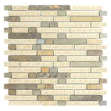 Tile Adhesive Remover Home Depot by Home Depot Wall Tile Fireplace Fireplace Ideas