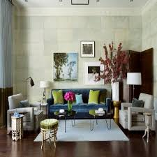 Living Room Corner Decoration Ideas by How To Decorate A Corner Ohio Trm Furniture