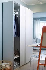 ikea möbler inredning och inspiration schmaler