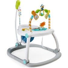 Fisher Price Colourful Carnival Space Saver Jumperoo 10 Best High Chairs Of 2019 Boost Your Toddler 8 Onthego Booster Seats Expert Advice On Feeding Children Littles Really Good Looking That Are Also Safe And Baby Bargains 4in1 Total Clean Chair Fisherprice Target 9 Bouncers According To Reviewers The