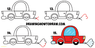 100 How To Draw A Truck Step By Step 23 Easy Ings Good 3517 To Racing Car Easy Ing