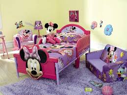 Minnie Mouse Canopy Toddler Bed by Toddler Bed Wonderful Toddler Bedding Sets Wonderful Toddler