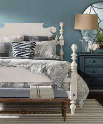 Ethan Allen Bedroom Furniture by 547 Best Ethan Allen Images On Pinterest Ethan Allen Photo