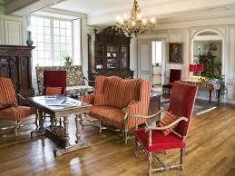 chambres d hotes au chateau chambres d hôtes château de bonnemare bed breakfast radepont