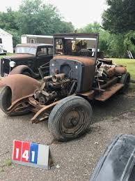 100 Cheap Truck Parts Chevy Lot 1928 CHEVY 1 TON TRUCK PARTS NO TITLE Proxibid Auctions