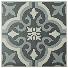 Ceramic Tile Pei Rating by 8x8 Ceramic Tile Tile The Home Depot