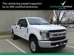 100 Avis Truck Sales Enterprise Car Certified Used Cars S SUVs For Sale