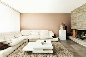 ein völlig anderes bild wohnzimmer ohne fernseher