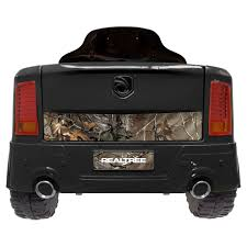Best Ride On Cars Realtree Truck 12V- Black - Walmart.com Camo Truck Wraps Vehicle Realtree Graphics Tailgate Film Camowraps Wrap Accsories Zilla Dave Marcis Team Chevrolet Silverado By Steven Merzlak Accent 12 X 28 Camowraps The Most Exciting Special Edition Chevy Pickups For 2016 Jenn On F1 And Ford 2012 Hd Sema 2011 Motor Trend Unveils Camoheavy Bone Collector Airbedz Original Bed Air Mattress Concept Speeddoctornet
