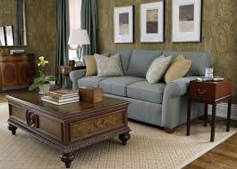 Ethan Allen Bennett Sofa Dimensions by Morley Coffee Table Coffee Tables
