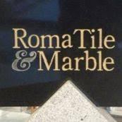 roma tile marble syracuse ny us 13208