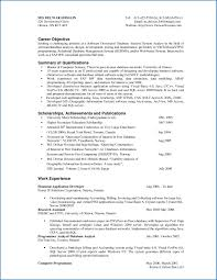 Examples Of Basic Resumes Professional Resume Template Envato Resume ... Resume Mplates You Can Download Jobstreet Philippines How To Make A Basic Jwritingscom Templates 15 Examples To Download Use Now Beginner Free Template 2018 Linkvnet Of Rumes Professional Envato Word Doc Letter Format Purdue Owl Save 25 Sample Format Samples