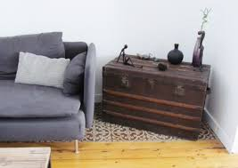 ikea canap soderhamn canape gris ikea canap profond ikea best 25 convertible 2 places
