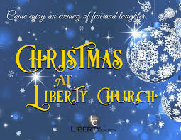 Liberty Church - Cleveland, TX | Love God, Love People, Serve Others Premier Chevrolet Buick Gmc In Livingston Tx Serving Huntsville The Bus Stop Cleveland Food Trucks Roaming Hunger Fleetwood Mac Coming To Check Out Tour Dates Fox8com Muscle Maker Grill Dallas Warren Buffetts Berkshire Bets Big On Americas Truckers Buys Pilot Flying J Travel Centers Lebron James Lead Lakers Past Cavs Return National Ldon San Diego And Paris Are Readers Mostmissed Nonstop Truck Driver Rescued After Falling 20 Feet Down Manhole Gangrelated Shootout Captured Video