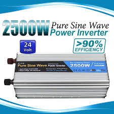 Pure Sine Wave Power Inverter 2500w/5000w 24v - 240v AUS Plug Truck ... How To Install A Car Power Invter Youtube Autoexec Truck Super03 Desk W Power Invter And Cell Phone Mount Consumer Electronics Invters Find Offers Online Equipment Spotlight Provide Incab Electrical Loads What Is The Best For A Semi Why Its Wise Use An Generator For Your Food Out Pure Sine Wave 153000w 24v 240v Aus Plug Cheap 1000w Find Deals On Line At Alibacom Suppliers Top 10 2015 12v Review Dc To Ac 110v 1200w Car Charger Convter