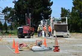 Groundwater Cleanup – Alameda Point Environmental Report Official Porsche Website Dr Ing Hc F Ag San Diego Unified Has Slashed Its Busing Program Voice Of The Future Is Purple Fresenius Medical Care Western Star Trucks Home Flooding Hot Spots Why Seas Are Rising Faster On The Us East A Good Living But A Rough Life Trucker Shortage Holds Economy Inside Waymos Secret World For Traing Selfdriving Cars Pretrip Modesto Western Pacific Truck School Youtube Vehicle Control Systems Global Wabco Professional Truck Driver Institute Food Wikipedia Untitled