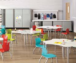 K-12 Spaces Mount Olive School On Twitter Who Has The Best Parent Support A Childsupply Teacher Lounge Chair Faculty Room Makeover A Budget Teachers Talisen Cstruction Corp 15 Fxible Seating Ideas Playdough To Plato At Charlottes House Varp Aptu M111 By Phet Jitsuwan Room Staff Lounge Or Teachers In Modern Secondary School Stock Booster Club Keeps Fed Before Pt Conferences The Advocate Big Grande Listen Via Stitcher For Podcasts 12 Ways To Upgrade Your Classroom Design Cult Of Pedagogy