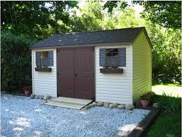 Amish Meadow Lark Cottages