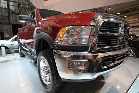 Dodge Ram Pickup Trucks - News, Descriptions, Information,and More ... 2017 Ram 2500 Offroad Rolls Into Chicago 2014 Dodge Ram Northridge Nation News Rebel And Other Automotive Rhythms 2019 1500 Laramie Longhorn Is One Fancy Truck Roadshow History The Wheel Truck Best Image Kusaboshicom Ford Leads Jumps Second Place In September Fullsize Fca Showcase Mopar Accsories For Cars Night Dawns Adds Package Customization To Dogde Concept Pickup Httpwww6newcarmodelscom2017