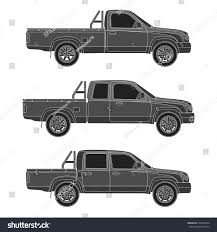 Pickup Truck Types Grey Black Silhouette Stock Photo (Photo, Vector ... How Other Drivers Treat 7 Vehicle Types Big Pickup Trucks Truck Weight Rating Class Freightliner Touch A The Adventures Of Cab Summary Of Type And Applications Top Light Italia Srl Trailer Types Stock Vector Illustration Freight 16439062 Different Taxi Transport Cars Helicopter Van Isometric Car On Road With Coloring Pages Garbage And Dumpsters Stock List Truck Wikiwand Characteristics Different Download Table