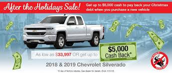 Car Dealer Serving St. Paul & Minneapolis | Rosedale Chevrolet