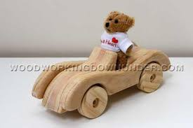 blog woods guide to get wooden toy car and truck plans