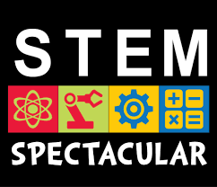 STEM Adventure Club | Gateway To Science - North Dakota's Hands-on ... Stem Adventure Club Gateway To Science North Dakotas Handson Black Friday Hours 2017 Heres What Time Stores Open Money Mall Directory Dakota Square Blog Great Plains Drifter Of America Targets Oil Workers Washington Times Coffee Bismarck Mdan Cvb Online Bookstore Books Nook Ebooks Music Movies Toys Building A New Center Some Retailers Reject Idea Thursday Local News For Dad Son Collaborate On Standing Rock Book Mall Hall Of Fame January 2007 Color My World July 2014