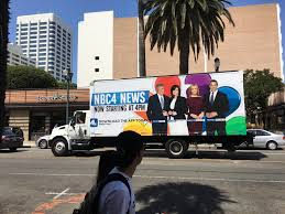 TSN Advertising NBC News In Santa Monica | TSN Truck-Side ... The Canopener Bridge Inflicts More Whoopass For Nbc News Update Truck Equipment Competitors Revenue And Employees Owler Behindthcenes Production Truck Youtube Where You Can Find The Boston Treat Nbc10 Nice Attack Reports On What Happened Neps New Mobile Unit For Production Texas Thunder As Tough As Weather 5 Dallasfort Channel 4 Sallite 2014 Super Bowl Xlviii Flickr Tsn Advertising In Santa Monica Truckside Promotes Universal City At Headquarters