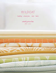 wildcat territory retail pricelist by wildcat territory issuu