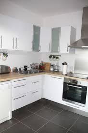 peinture grise cuisine best of peinture grise cuisine rénovation salle de bain peinture