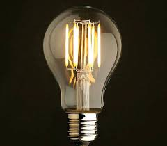 feit electric vintage style led bulb feit led the original vintage
